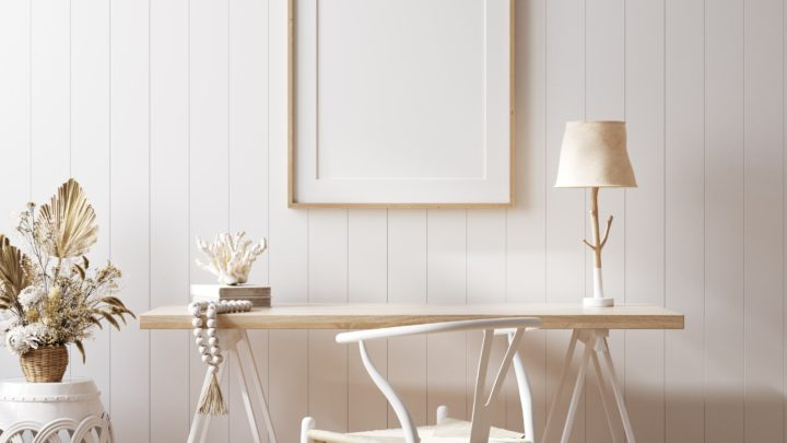 The A – Z Guide Of Accented Walls